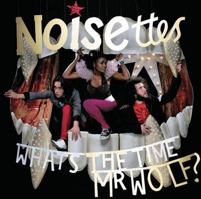 noisettes03