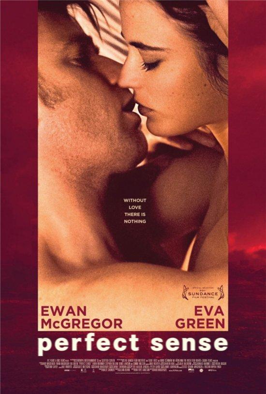 perfect-sense-movie-poster