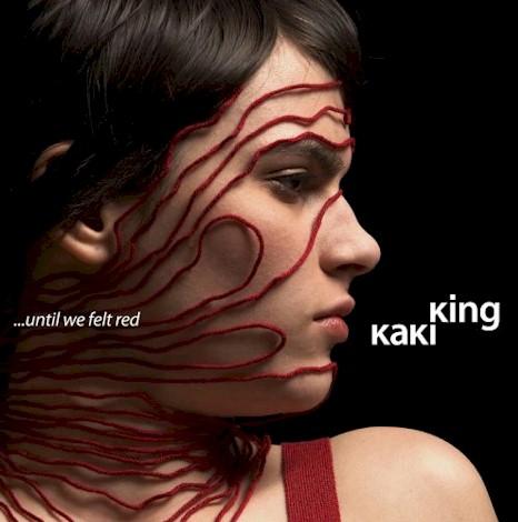 kaki-king-until-we-felt-red-cd-cover-album-art