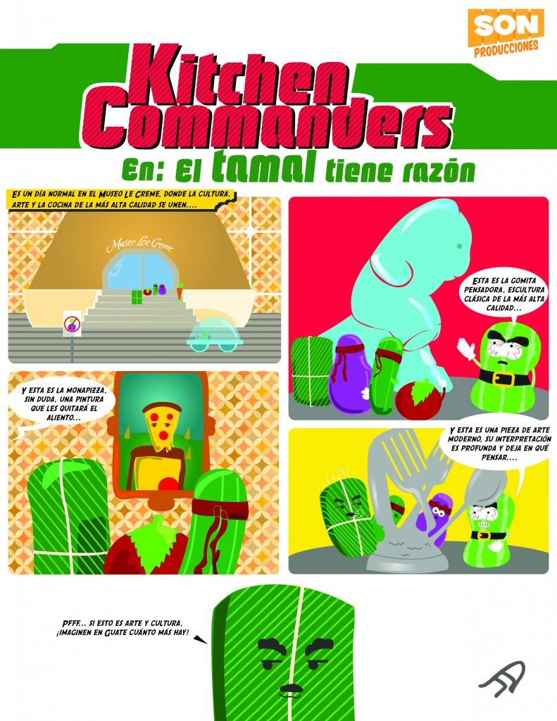 kitchen commanders-01