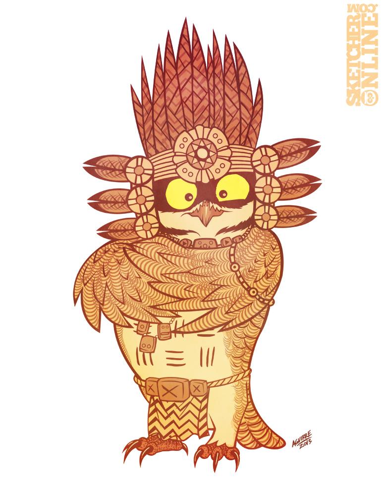 - owlsketch_LR