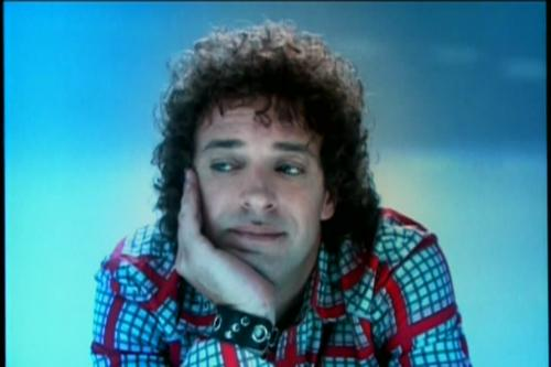 Gustavo+Cerati+Cosas+Imposibles_2