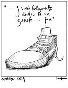 CubitoZapato