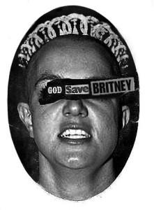 Briteny Spears.2jpg