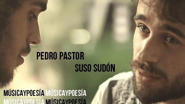 PEDRO Y SUSO 1