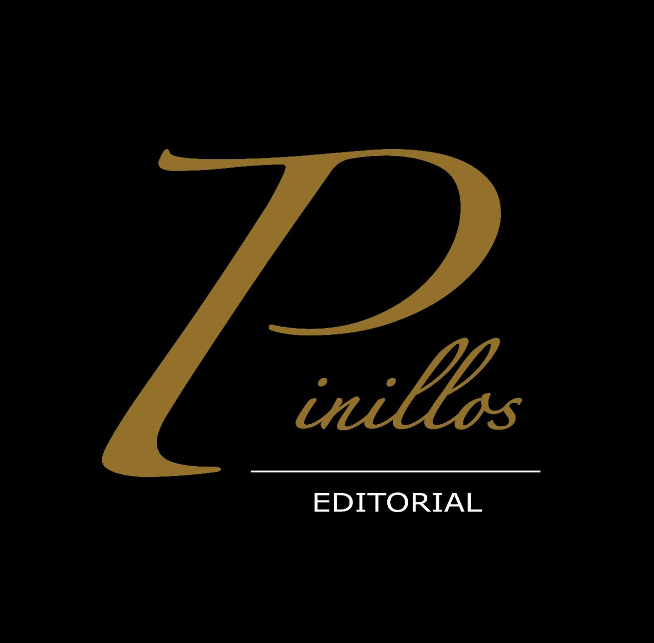 editorial-pinillos