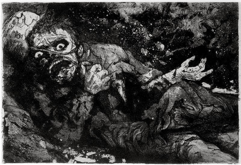 otto-dix-wounded