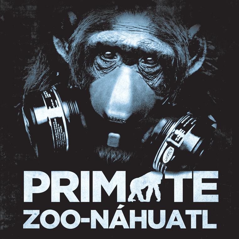 zoo-nahuatl-primate