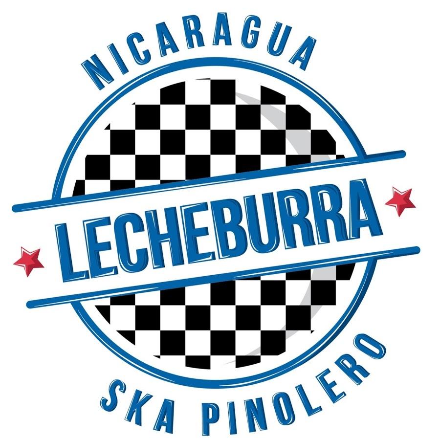 LecheBurra_Ska Pinolero