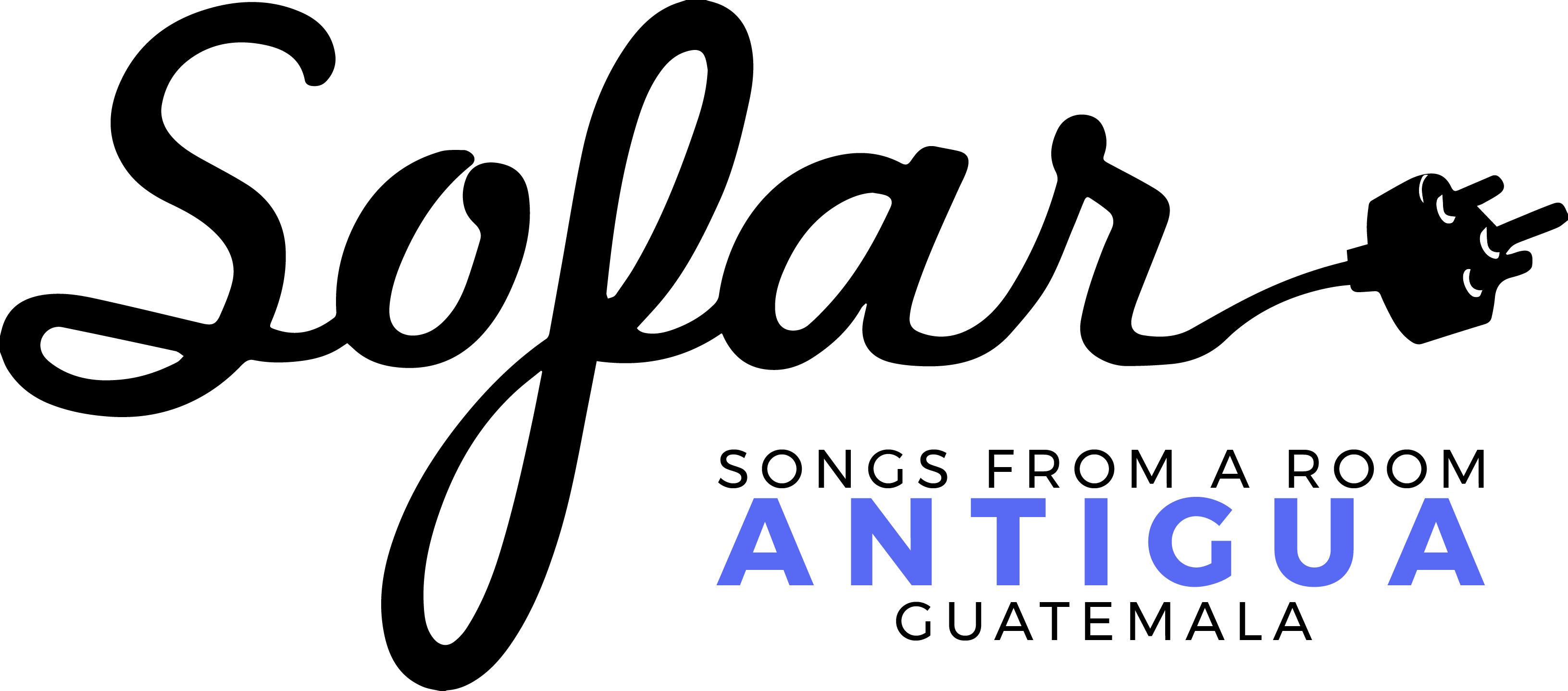 logo_sofar_color