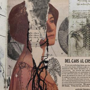 Álvaro Sánchez es el autor de la portada