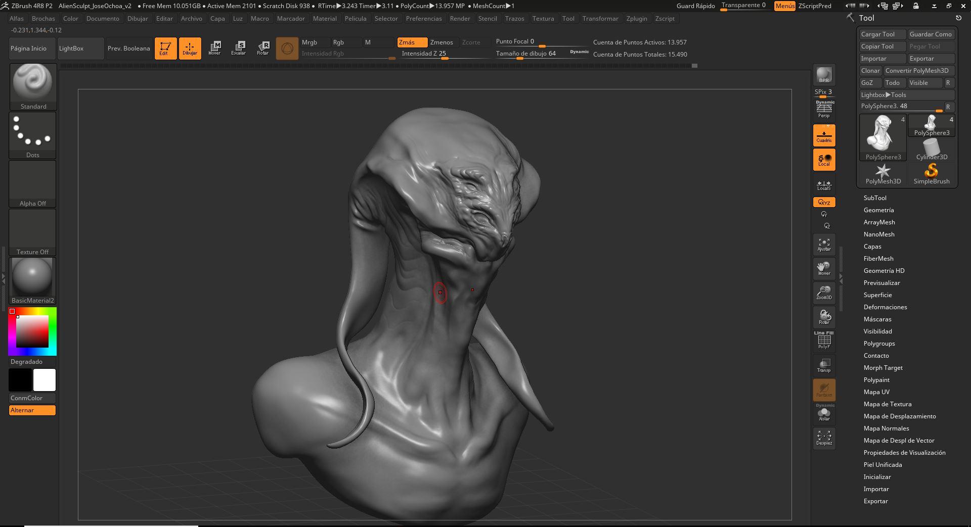 Alien_001
