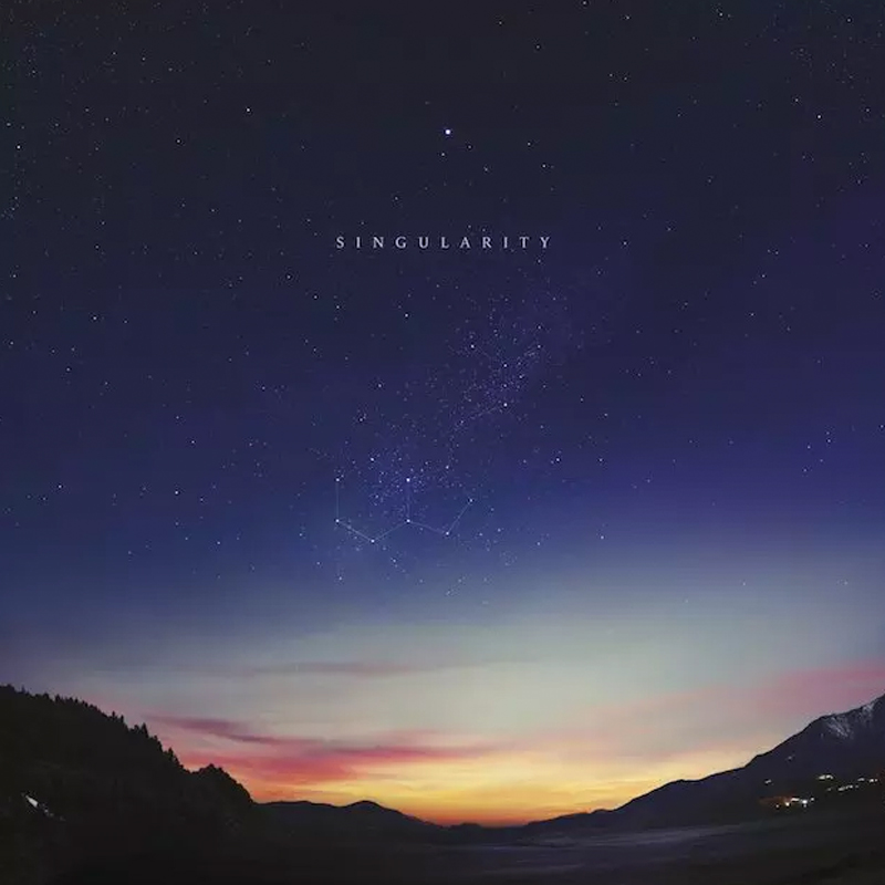 JON-HOPKINS-singularity-esquisses-pablo-bromo-dmt-3