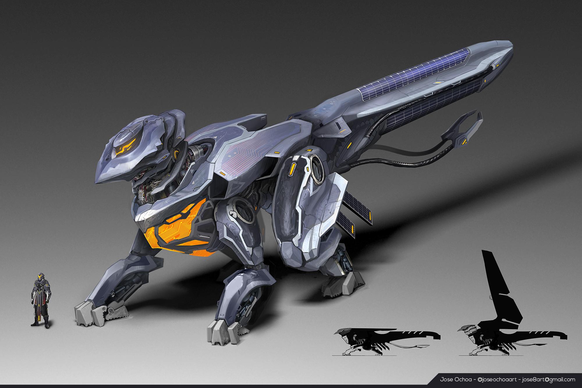 JetDragon_Concept_Final_sm